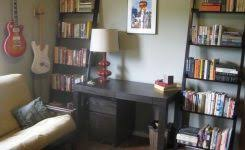 disney office decor. Disney Office Decor. Popular Of Guest Bedroom Ideas Contemporary Decorating Small Decor