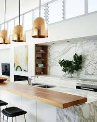 copper kitchen lighting. Brilliant Kitchen Stanley Large Copper Pendant Lights Kitchen Awesome Ideas Stunning Pictures  Adorable Cool Decoration Image Inside Copper Kitchen Lighting K