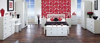 White Furniture Bedroom White Bedroom Furniture Black And White Bedroom Furniture Decor