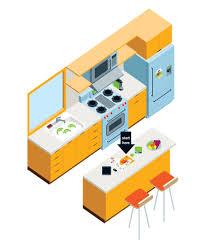 clean kitchen: cleaning kitchen  kitchen map gal cleaning kitchen