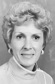 Alice Ann Hammel – The Leader Statesman