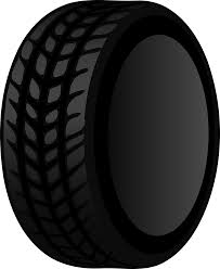 tire clipart png. Fine Tire Jpg Black And White Library Cliparts For Free Download Tire Intended Tire Clipart Png R