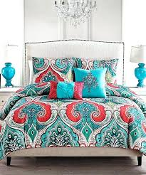 teal comforter sets queen incredible best c bedspread ideas on dorm college within bedspreads and comforters
