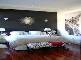 black painted walls bedroom. Modren Bedroom Painting Accent Walls In Bedroom Wall Fresh Black Paint For Wallpaper Intended Painted R