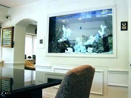 fish tank stand design ideas office aquarium. Office Fish Tanks Tank Full Size Of Stand Design Ideas Aquarium A