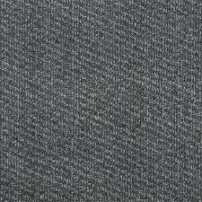 dark grey carpet texture. Delighful Grey Dark Gray Carpet Texture For Grey