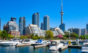 facts about boat insurance in ontario
