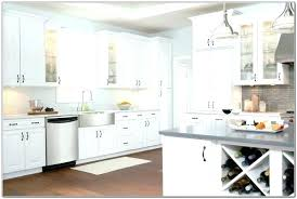 home depot white kitchen cabinets home depot white kitchen cabinets kitchen island white kitchen cabinets home