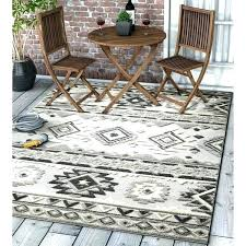 high pile area rugs low pile area rug well woven grey ivory geometric southwestern indoor outdoor