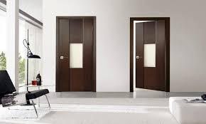 image of home depot bedroom doors