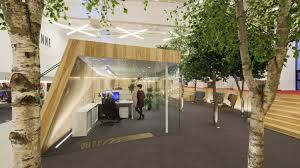 google tel aviv offices rock. Best Of Google Office Nyc 2027 Superb Fice In India Hubzurich Elegant Tel Aviv Offices Rock