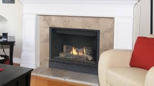 monessen direct vent gas fireplace tribute
