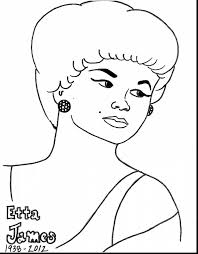 Small Picture good black history month with black history month coloring pages