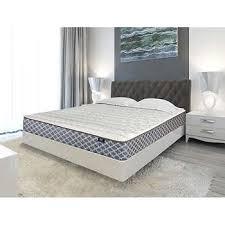 queen mattress bed. Spring Air Denali Hybrid Luxury Plush Queen Mattress Bed