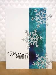 Card Making Ideas  Paper Flowers  Card And Scrapbooking Supplies NZCard Making Ideas