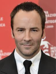 <b>Tom Ford</b> - Wikipedia