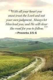 Inspirational Biblical Quotes About Life Impressive Inspirational Bible Quotes About Life Breathtaking Inspirational