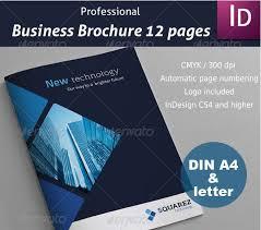 Business Flyer Templates Free Printable 100 Free Brochure Templates Design Print Brochures Online