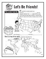 Small Picture Operation Christmas Child coloring pages for children to include