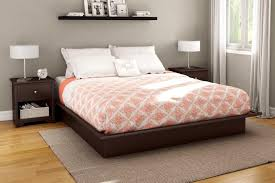 inspiring twin beds bedroom single low to the ground twin bed bedroom kids single frame furniture refinishing jpg