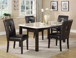 delightful second hand round table 24 dining room tablesecond chairs with concept gallery 12520j home