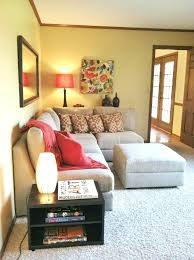 remodel furniture. Decor Ideas For A Den Nice Furniture Sectional Perfectly Sized Small Within Remodel Denim Party L