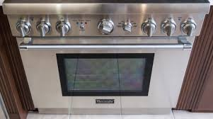 thermador range 36. oven, controls, and handle thermador range 36 \