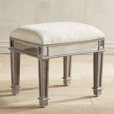 Bernhardt Hayworth King Bed U0026 BenchHayworth Bench