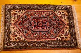 persian rug gallery milwaukee