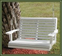 Swing Chairs Porch Swings Patio Swings Outdoor Swings