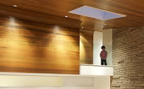 luminosity lighting milwaukee. redux house luminosity lighting milwaukee