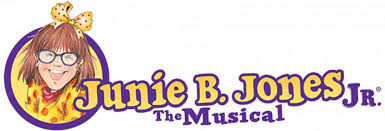 Created by marcy heisler and zina goldrich, the team that brought you dear edwina, comes junie b. Junie B Jones Jr The Musical Richmond Mom