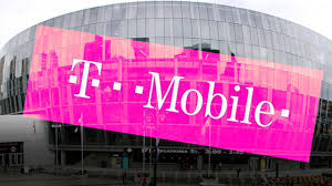 Tmobile Lees Summit Mo Merger Plan Could Rename Kcs Sprint Center For T Mobile