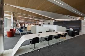 award winning office design. 2017\u0027s Corian Design Awards\u0027 Winner: Canberra International Airport.  Designed By Guida Moseley Brown Architects (GMB), The Project Brief Was To Create A Award Winning Office Design