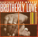 Hot Barbecue by Jack McDuff