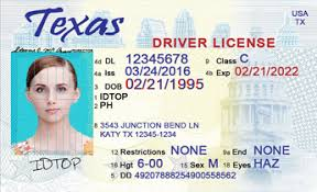 tx Ids Sale For Ids Buy Fake 130 Cheap 00 Id Texas fake 5qwfFA