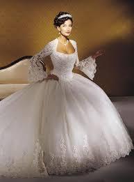 big white wedding dresses weddingcafeny com