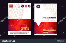 Electronic Brochure Template Electronic Brochure Templates Collegexilus