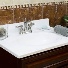 lc3719 cultured marble vanity top 37 in x 19 in