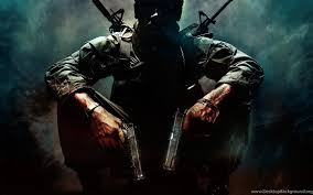1920x1200 pc call of duty black ops 2 awesome wallpapers b scb