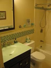 limestone bathroom large