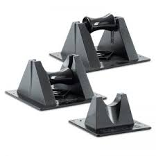 supports images products miro industries inc