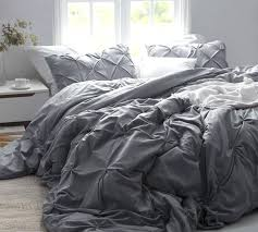 duvet covers twin xl softest cover oversized alloy pin tuck comfortable bed sized dorm duvet covers twin xl
