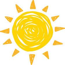 Sunshine Play + Learn - Community   Facebook