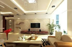 medium size of living room wall designs new with image of property on ideas feature woode