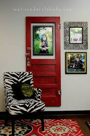 astonishing best door projects old salvaged picture for frame wall art ideas and hanging styles door