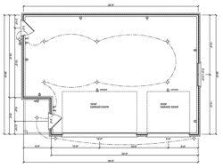 detached garage plans package of 58 garage shop plans, garage Wiring A Detached Garage Wiring A Detached Garage #50 wiring a detached garage