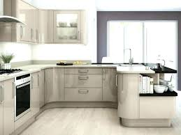 white kitchen cabinets with dark countertops white kitchen cabinets with dark white kitchen cabinets with dark countertops