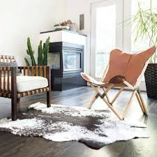faux animal skin rug photo 2 of 4 best faux animal skin rugs ideas on animal skin rug grey faux animal skin rugs faux animal skin rugs uk