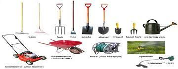 Farm Tools Best Quality Farming Tools And Implements Assignment Point
